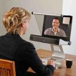 Консультация психолога по skype с видео
