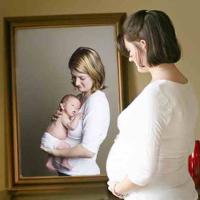 Психология репродуктивной сферы