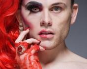 Транссексуальность – ключ к загадкам пола