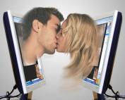 Виртуальный роман – измена?