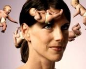 Тайны «психологического бесплодия»
