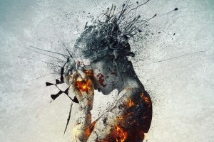 """Как справиться с обидой? Часть 2 цикла статей о """"чувстве обиды"""""""