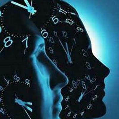 Причины бессонницы и продолжительность сна