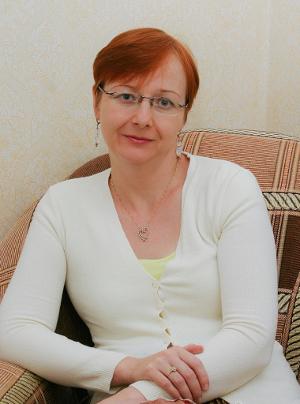 psiholog-svetlana-bleyzizen