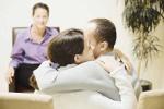 Доверие психологу – прихоть или необходимость?
