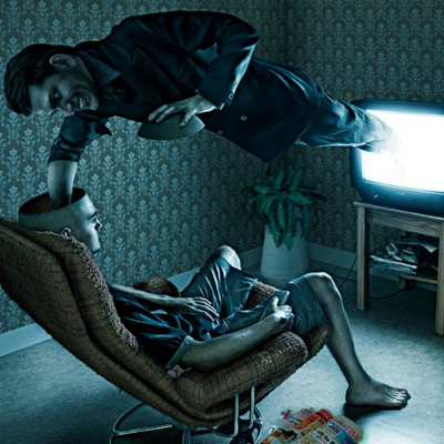 Доверие психологу – прихоть или необходимость