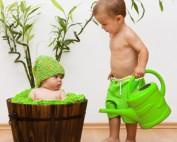 Приемные дети: спорные моменты