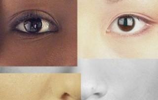 Несколько мыслей о расизме