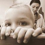 Воспитание приемных детей: говорить ли усыновленному правду?