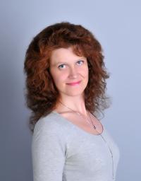 Психолог Бушманова Татьяна