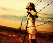В чем смысл жизни – в чем смысл страдания?