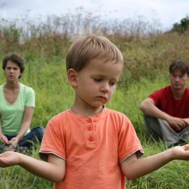 Как понять нужно ли жениться и заводить детей