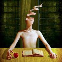 Как стать осознанным