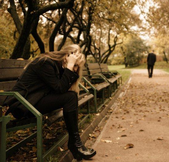 Можно ли избежать страданий в любовно-зависимых отношениях?