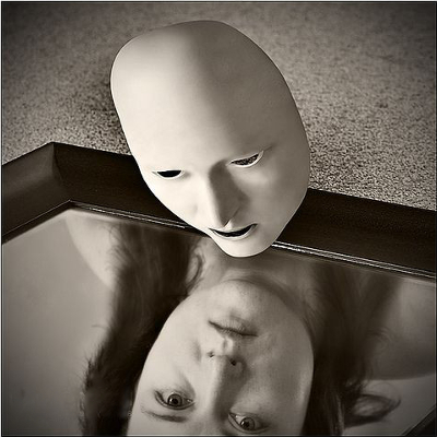 Можно ли самостоятельно выбраться из депрессии