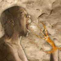 Причины физической боли у человека