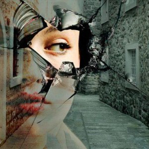 У взрослого появилась депрессия, как избавиться