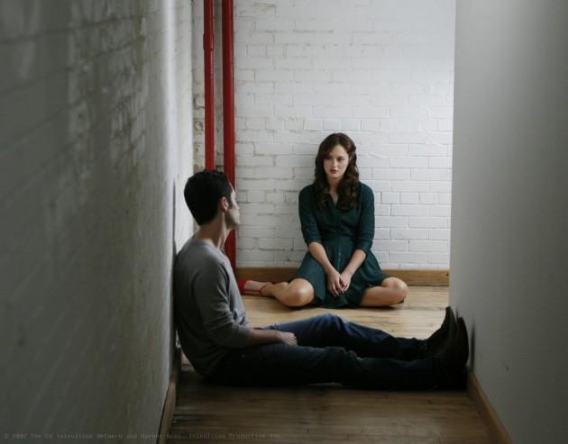 Как распознать любовную зависимость?