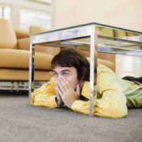 Психологическое влияние неуверенности в себе на импотенцию у мужчин