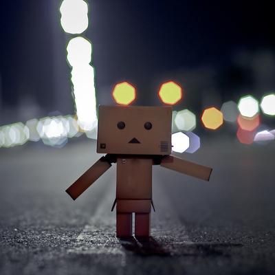 Как возникает депрессия у взрослого