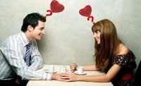Спасти испортившиеся отношения с мужем