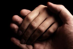 Как пережить смерть близкого