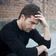 Психология о мужчинах