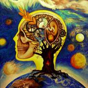 Психолог о поиске себя