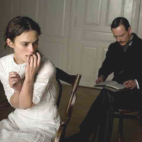 индивидуальная терапия для психолога