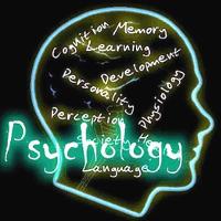 психолог-супервизор и личный терапевт