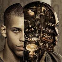 Для психологов: личная терапия и супервизия в психологическом консультировании