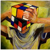 Индивидуальная терапия психолога и супервизия для психолога