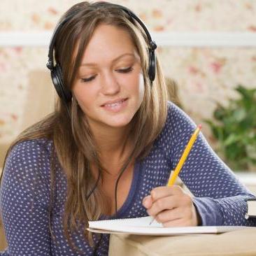 Практика для начинающих психологов: обучение и работа одновременно