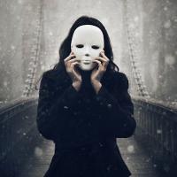 Миф: чувствительный человек – слабый