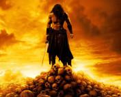 Курс выживания в аду