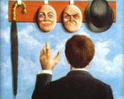 Социальные навыки: данность характера или плоды трудов